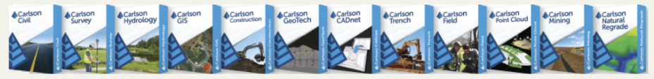 Carlson 2018 Banner Products Only.png